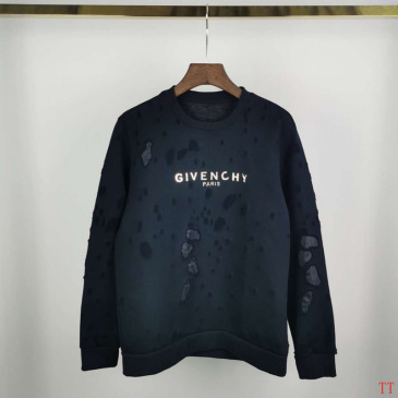 G*venchy Hoodies for men and women #99899295