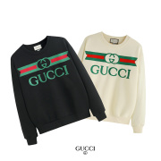 Gucci 2020 Hoodies for MEN and Women #9873296