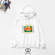 Gucci Hoodies for MEN #9104833