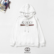 Gucci Hoodies for MEN #9104835