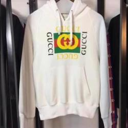 Gucci Hoodies for MEN #9129680