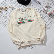 Gucci Hoodies for MEN #998992