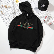Gucci Hoodies for MEN #998993