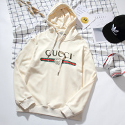 Gucci Hoodies for MEN #998994