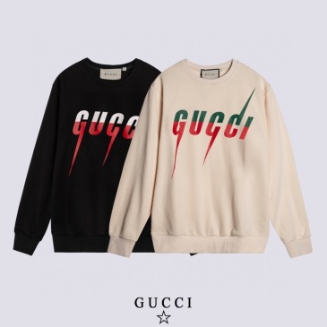 Gucci Hoodies for MEN #999909744