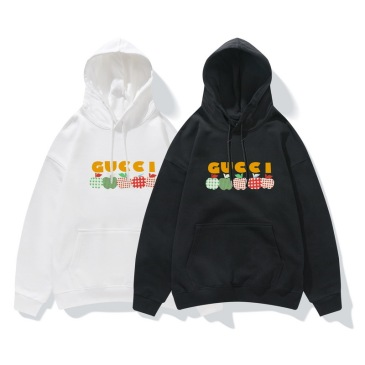 Gucci Hoodies for MEN #999909776