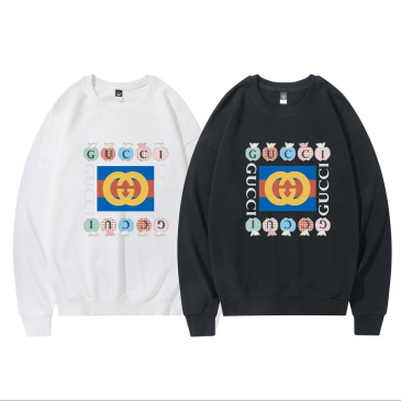 Gucci Hoodies for MEN #999909789