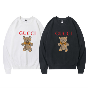 Gucci Hoodies for MEN #999909790