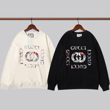 Gucci Hoodies for MEN #999914234