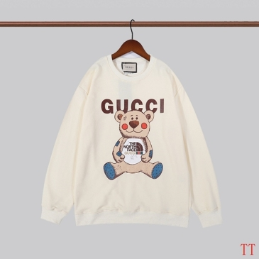 Gucci Hoodies for MEN #999915047