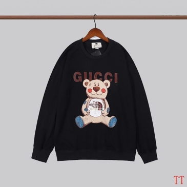 Gucci Hoodies for MEN #999915048