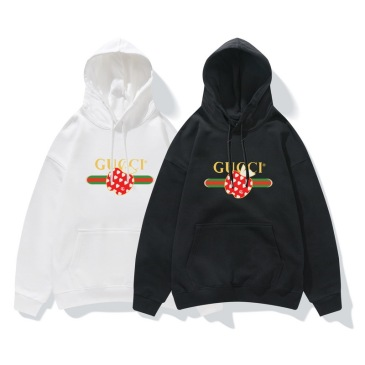 Gucci Hoodies for MEN #999915059