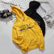 Gucci Hoodies for MEN and Women #9101094