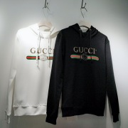 Gucci Hoodies for Men and Women #972361