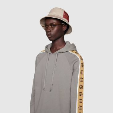 Gucci Hoodies for men and women EUR size  #999915139
