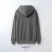 Gucci new Hoodies for MEN and Women #9873309