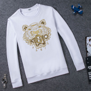 KENZO Hoodies for MEN #9104958