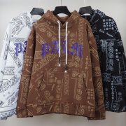 Palm angels Hoodies for men and women #99899309