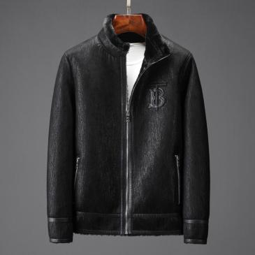 Burberry Jackets for Men #9131072