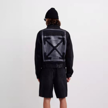 OFF WHITE Jackets for Men #999909970