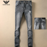 Armani Jeans for Men #9117122