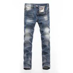 Armani Jeans for Men #9117238
