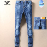Armani Jeans for Men #9117481
