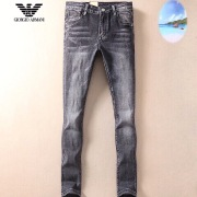 Armani Jeans for Men #9117483