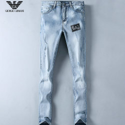 Armani Jeans for Men #9128776
