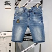 Burberry Jeans for Burberry Short Jeans for men #99904646