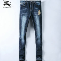 Burberry Jeans for Men #9128782