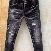 Dsquared2 Jeans for DSQ Jeans #99116805