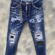 Dsquared2 Jeans for DSQ Jeans #99117638
