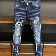 Dsquared2 Jeans for DSQ Jeans #99874071