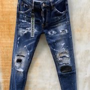 Dsquared2 Jeans for DSQ Jeans #99874481