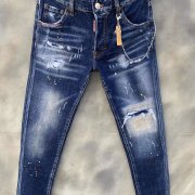Dsquared2 Jeans for DSQ Jeans #99874487