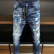 Dsquared2 Jeans for DSQ Jeans #99874488