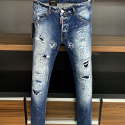 Dsquared2 Jeans for DSQ Jeans #99874490