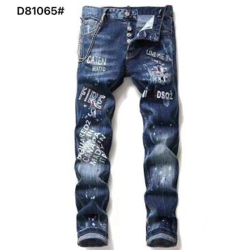 Dsquared2 Jeans for DSQ Jeans #99906323