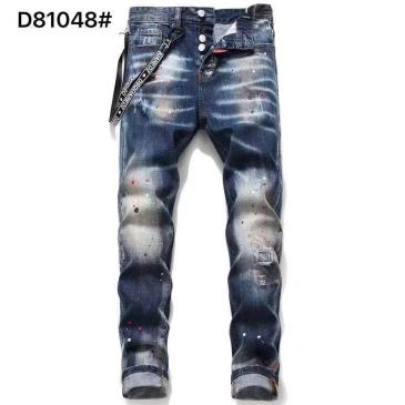 Dsquared2 Jeans for DSQ Jeans #99906324
