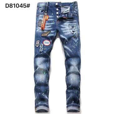 Dsquared2 Jeans for DSQ Jeans #99906327