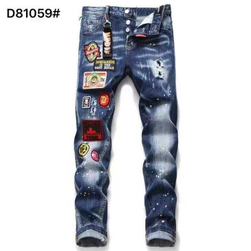 Dsquared2 Jeans for DSQ Jeans #99906328