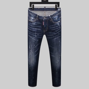 Dsquared2 Jeans for DSQ Jeans #99907005