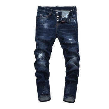 Dsquared2 Jeans for DSQ Jeans #99907006