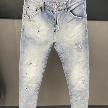 Dsquared2 Jeans for DSQ Jeans #999914236
