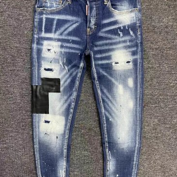 Dsquared2 Jeans for DSQ Jeans #999914243