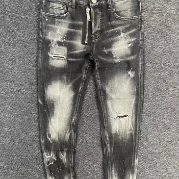 Dsquared2 Jeans for DSQ Jeans #999914244