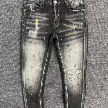 Dsquared2 Jeans for DSQ Jeans #999914245