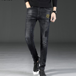 FENDI Jeans for men #9121074