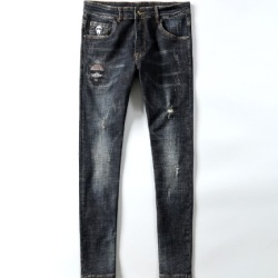 FENDI Jeans for men #9122785